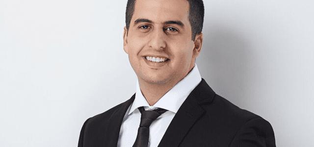 עורך דין מעסיקים בחיפה